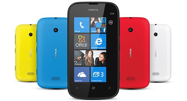 01-Nokia-Lumia-510