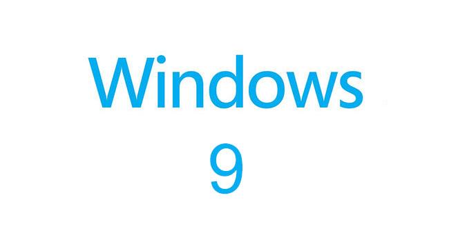 Microsoft ищет специалистов для разработки Windows 9 и Internet Explorer 11