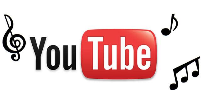 01-YouTube-Music
