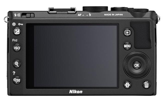 02-2-Nikon-Coolpix-A
