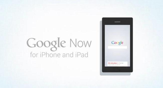 02-Google-Now-iOS