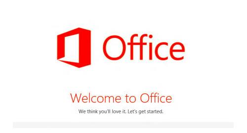 02-Office-13
