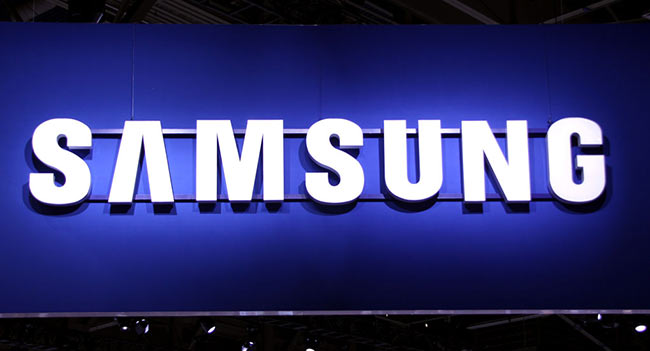 02-Samsung-Logo