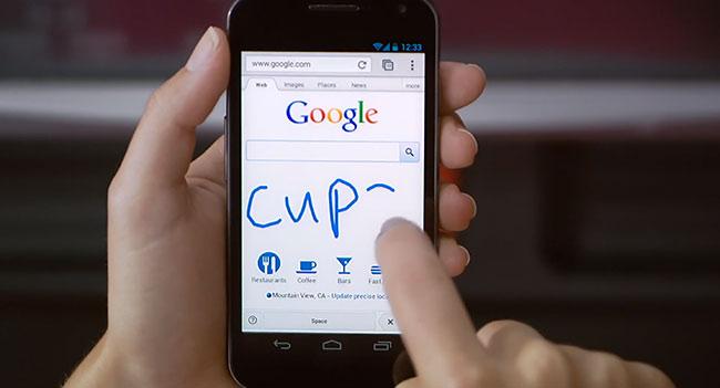 03-0-Google-Ukr-Search