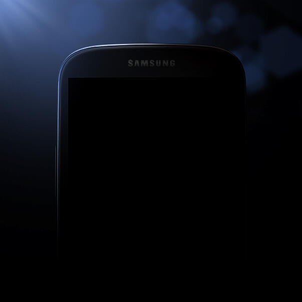 03-1-S4-Official