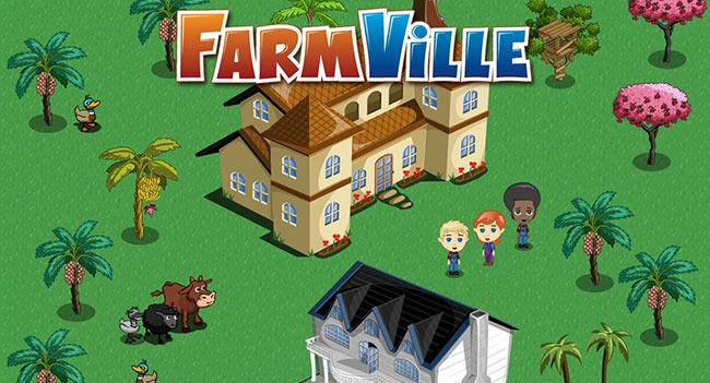 03-Farmvile
