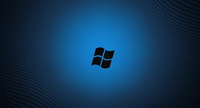 Ноутбуки на базе ОС Windows Blue и процессоров Intel Haswell смогут работать дольше в автономном режиме