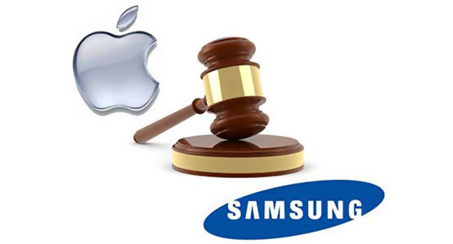 04-Apple-vs-Sammy-450