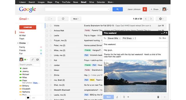 04-Gmail-New