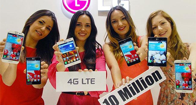 05-LG-10mln-LTE-Sold