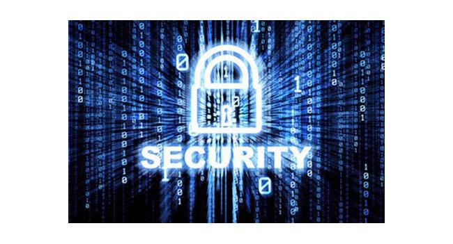 КМУ одобрил законопроект о кибербезопасности Украины