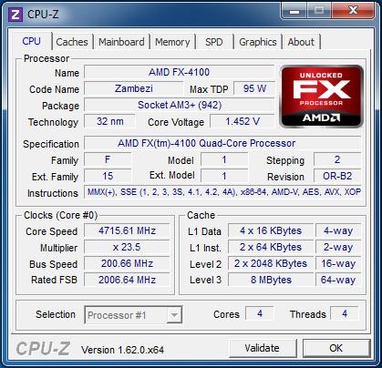 ASUS_M5A97_R20_CPU-Z_4700