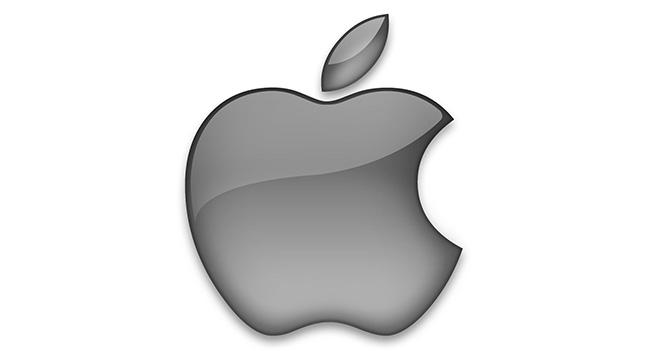 Apple купила разработчика решений для навигации внутри помещений - WifiSLAM