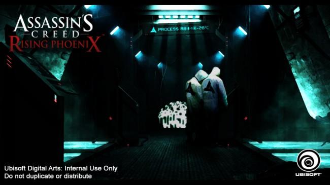 Assassins_Creed_Rising_Phoenix_2