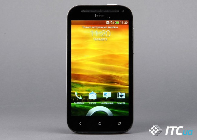 HTC_One_SV_05