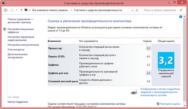 Lenovo_ThinkPad_Tablet2 (2)