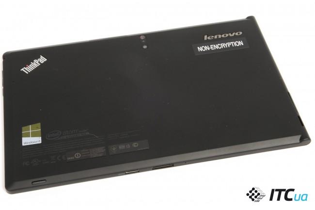 Lenovo_ThinkPad_Tablet2_09