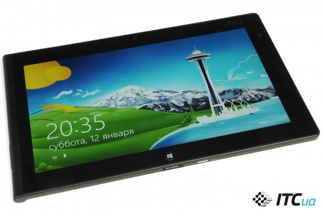 Lenovo_ThinkPad_Tablet2_10