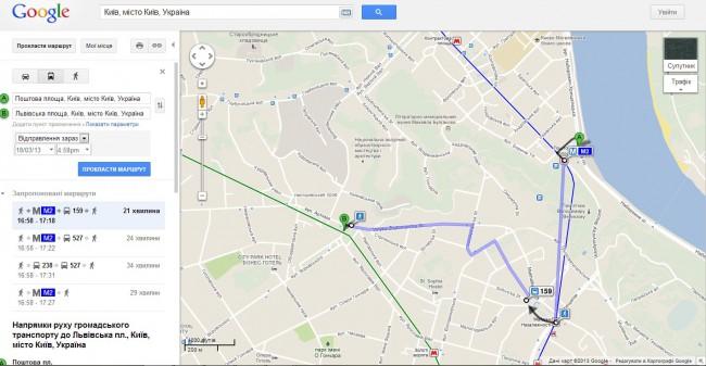 Map_Kiev_Traffic