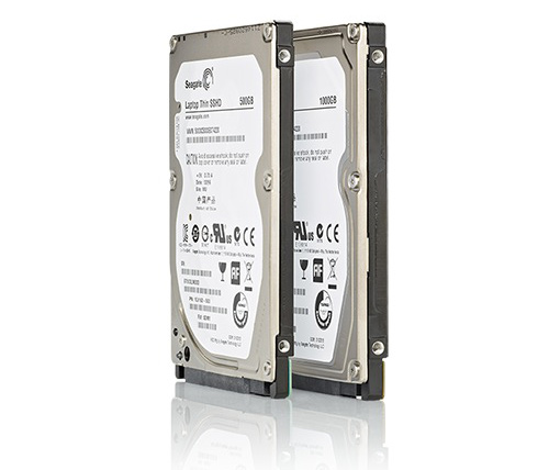 Seagate-SSHD_Family_portable