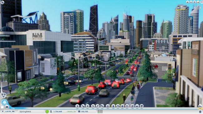 SimCity_06