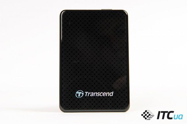 Transcend ESD200_10