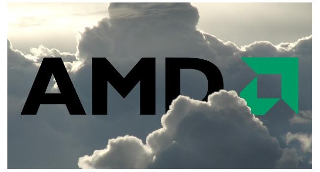AMD запустила игровую облачную платформу AMD Radeon Sky Graphics