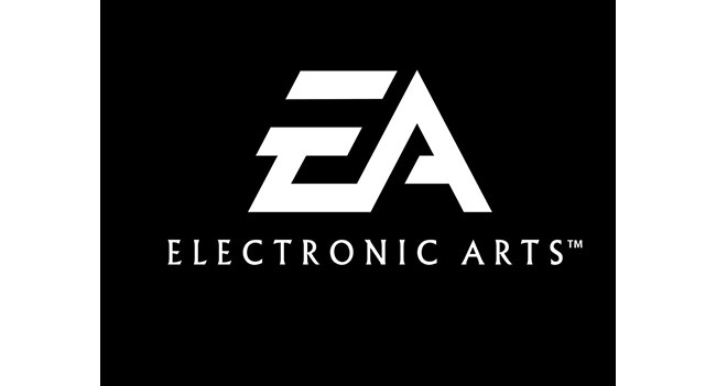 Electronic Arts: микротранзакции в играх будут возможностью, а не обязательным компонентом