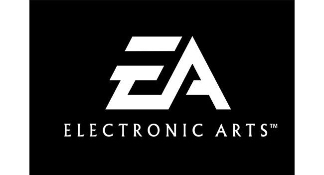 Главный исполнительный директор Electronic Arts уходит в отставку
