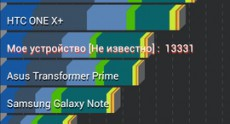 fly_iq446_magic_screenshots_5