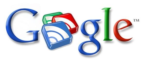 От Google Reader отказались пол миллиона пользователей
