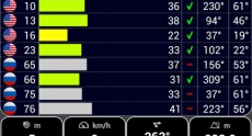huawei_ascend_d2_screenshots_034