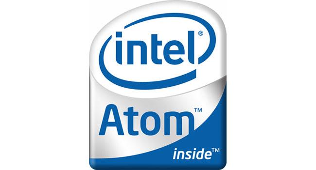 Intel представила платформу для NAS на базе чипа Atom CE5300