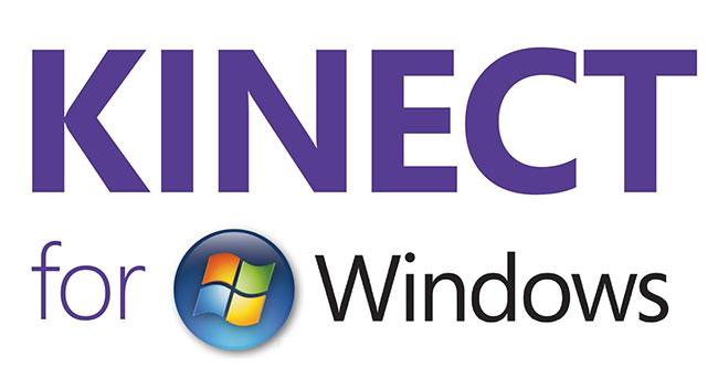 Microsoft открыла часть кода Kinect для Windows