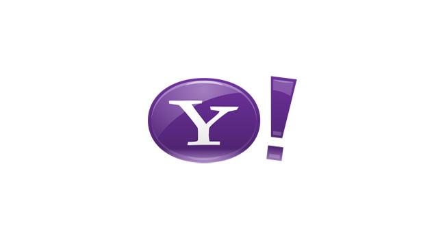 Yahoo купила у 17-летнего разработчика приложение Summly за $30 млн