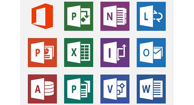 Office Gemini - ближайшее обновление офисного пакета Microsoft