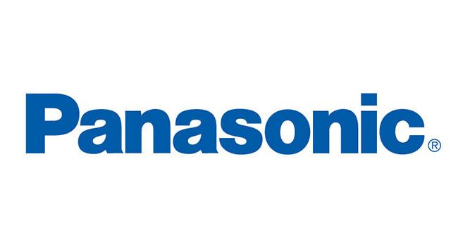 Panasonic откажется от выпуска плазменных телевизоров