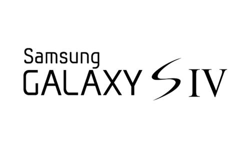samsung_galaxy_siv