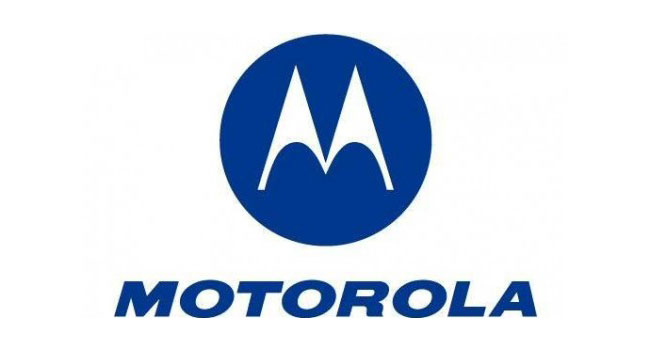 Google планирует сократить около 10% персонала Motorola Mobility