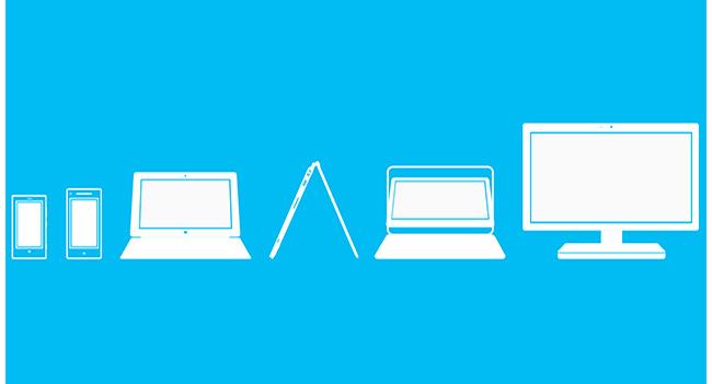 Предварительная версия Windows Blue станет доступна в конце июня