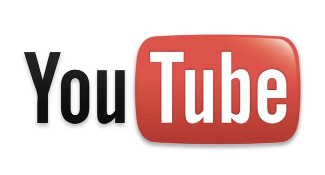 Ежемесячная аудитория YouTube достигла отметки 1 млрд уникальных пользователей