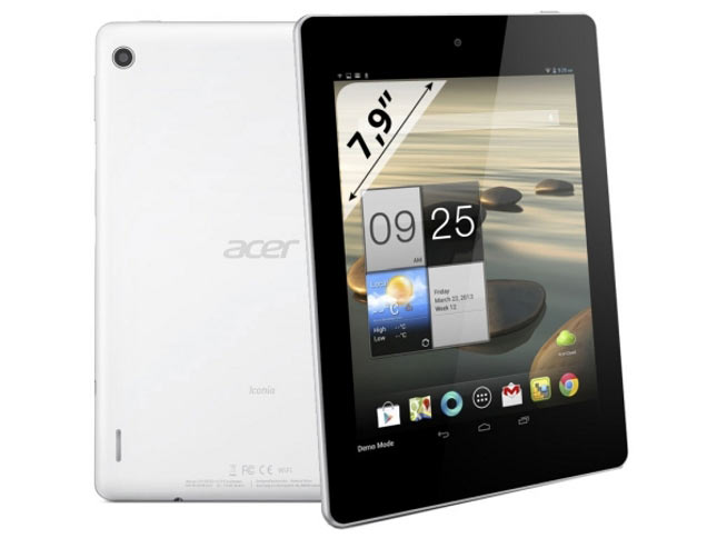01-1-Acer-Iconia-A1-810