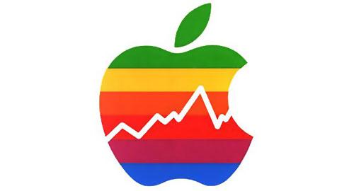 01-1-Apple-Q2-2013