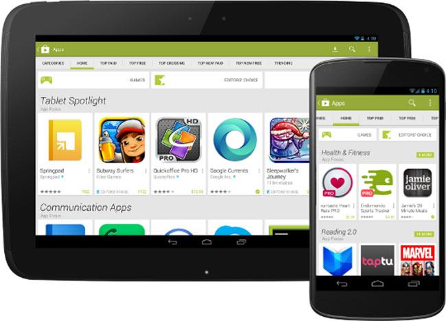 01-1-Google-Play-New