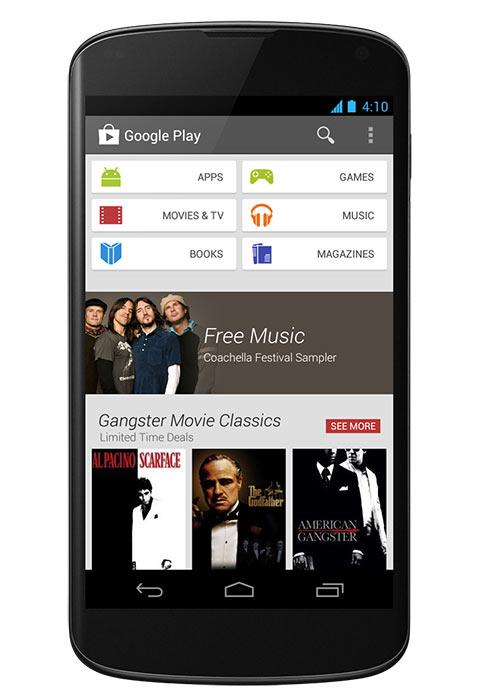01-2-Google-Play-New