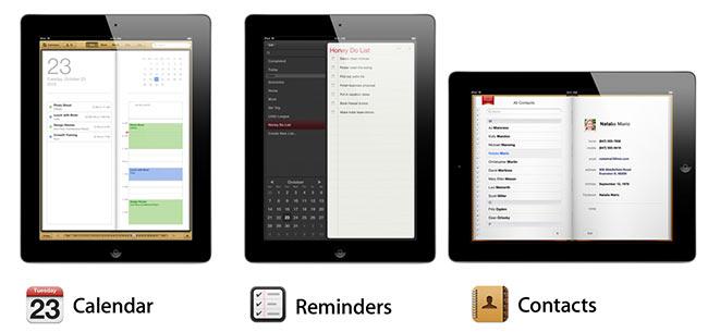 01-2-iOS-Apps