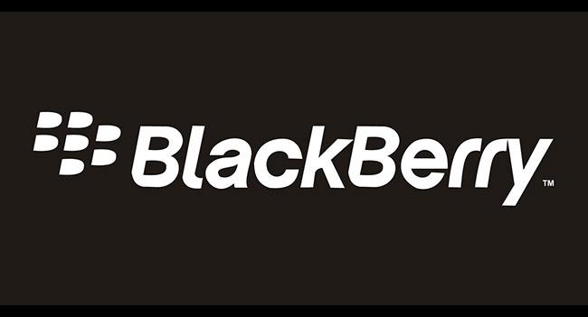 01-Blackberry-Logo