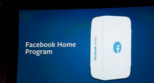 02-1-FB-Home-Program-Partners
