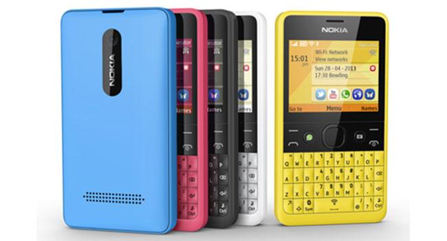 02-1-Nokia-Asha-210
