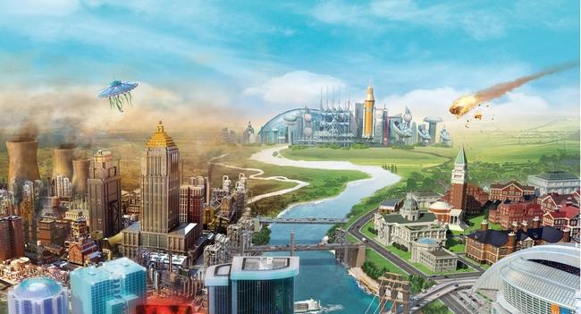 02-SimCity-Intro